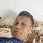 norvinb858223's profile photo