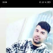 sarvara298594's profile photo