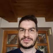 mnorbert's profile photo