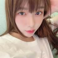 ara2291's profile photo