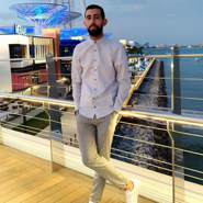 mehdik111779's profile photo