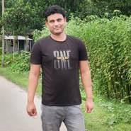 anaytullahs577331's profile photo