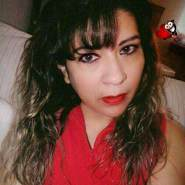mariad133663's profile photo