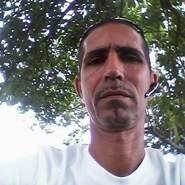 eugenioc476551's profile photo