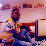 princeo604487's profile photo