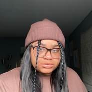 onelove01m's profile photo