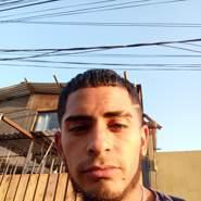 estebana302381's profile photo