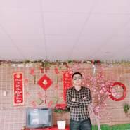thaid566658's profile photo