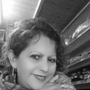 marim053989's profile photo