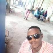 hashimj744983's profile photo