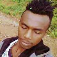 paulg621171's profile photo