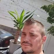 jonathanj782849's profile photo