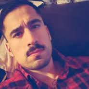 daniel32057's profile photo