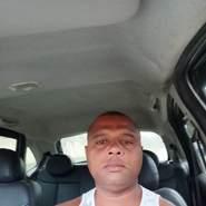 adilsonf620500's profile photo