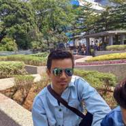 iyadl43's profile photo