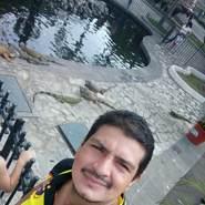 jesusj505818's profile photo
