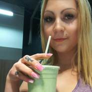 belinda311319's profile photo