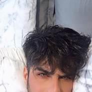 abza629's profile photo