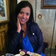reginaw868534's profile photo