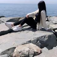 rosalia637153's profile photo