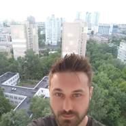 daniilk386502's profile photo