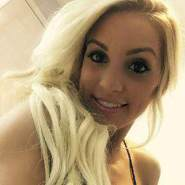 bettys788484's profile photo