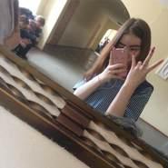 blakely91284's profile photo