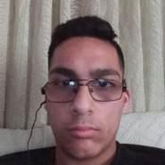 johnnyj744607's profile photo