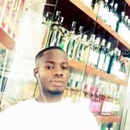 mawuliy's profile photo