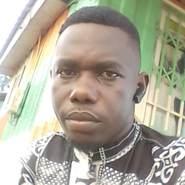 franciso71641's profile photo