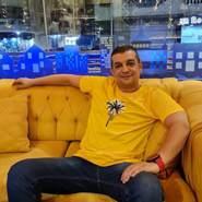 bot23212's profile photo