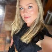 jennifres578347's profile photo