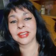 gladisq570000's profile photo