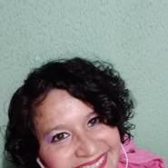 kapazuka's profile photo