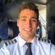 romand363363's profile photo