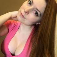 lisam92393's profile photo