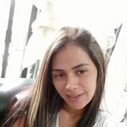 keilaa477789's profile photo
