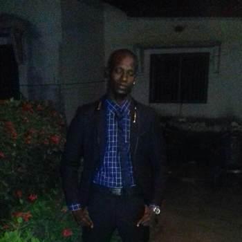 nabyk24_Conakry_Solteiro(a)_Masculino