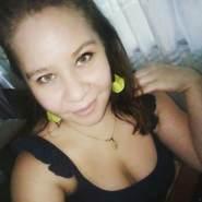 lilianao31754's profile photo