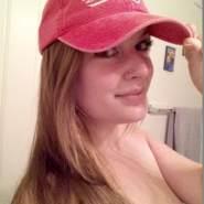 letician451347's profile photo