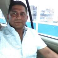 snyperd479148's profile photo
