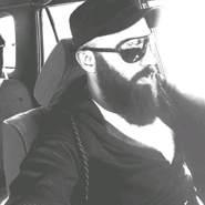 ayhamm301880's profile photo