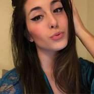 sarahm476428's profile photo