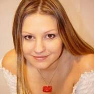 dianedll's profile photo