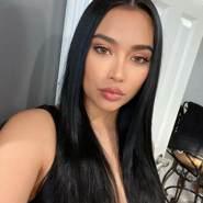 lisa49494's profile photo