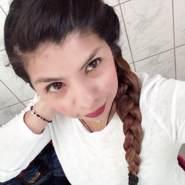miryanb256770's profile photo