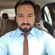 teremalex's profile photo