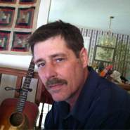 jeffery335992's profile photo