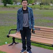 jesusc911760's profile photo