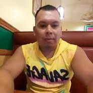 alexanderg88907's profile photo
